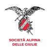 Società Alpina delle Giulie
