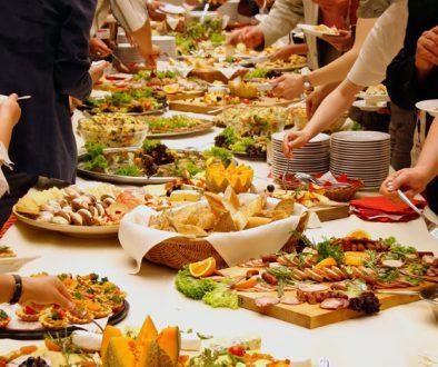 02 pranzo sociale