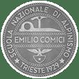 Scuola Nazionale di Alpinismo<br />Emilio Comici