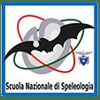 Scuola di Speleologia<br />Carlo Finocchiaro