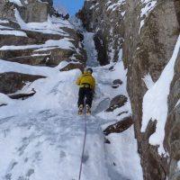 01 corso arrampicata ghiaccio