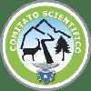 Gruppo Operatore Naturalistico e Culturale - ONC