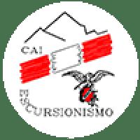 c_escursioni_logo
