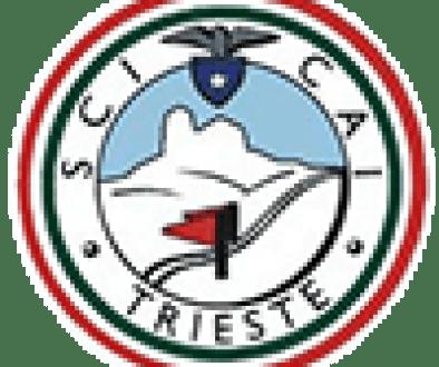 scuola_scialpinismo_logo