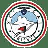 Sci CAI Trieste