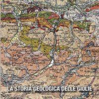 Storia_geologica_Giulie.indd