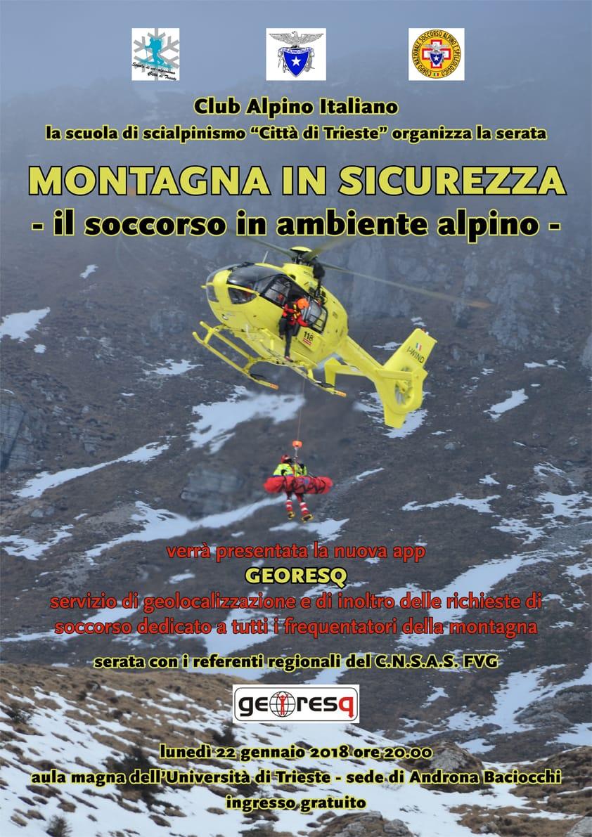 02 soccorso montagna
