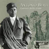 Antonio_Berti_immagine