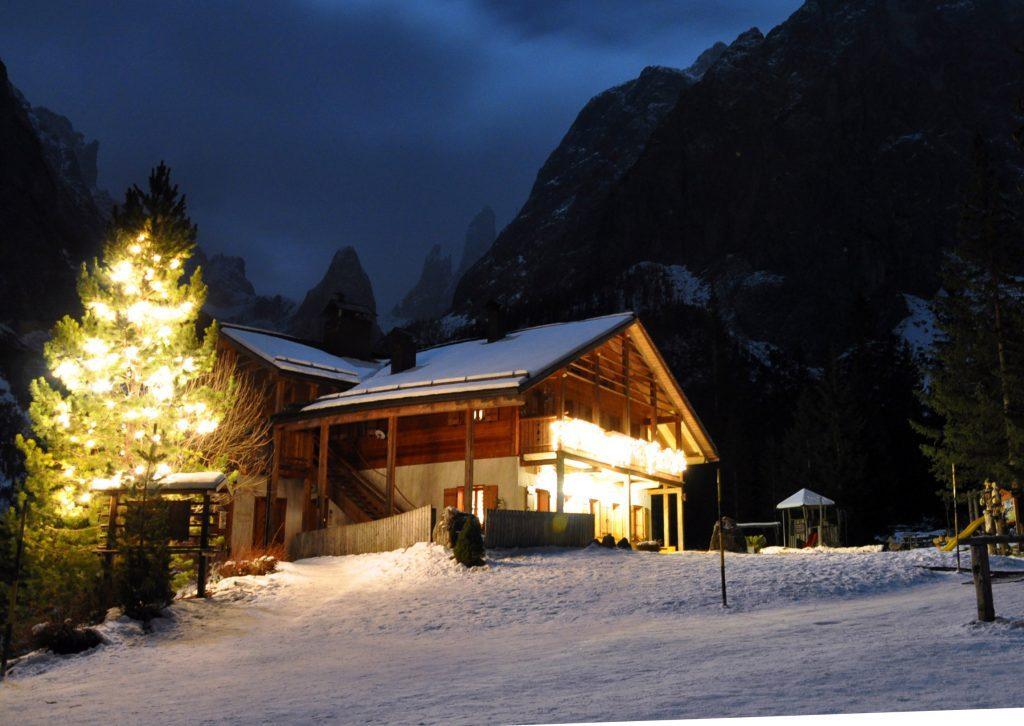 cescursioni Rifugio di Fondovalle1