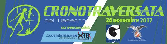 cim logoGrotta crono2017