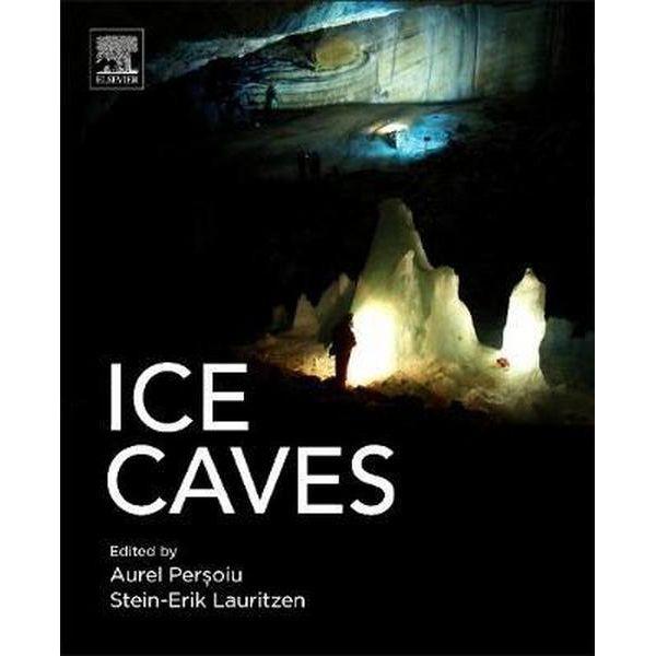ice-caves