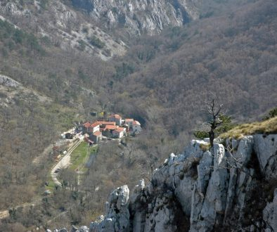 onc immagine geoparco