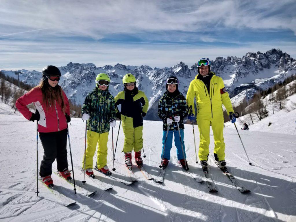 sci cai IMG-20180217-WA0002