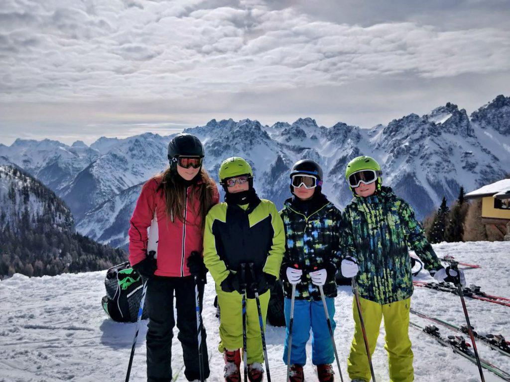 sci cai IMG-20180217-WA0006