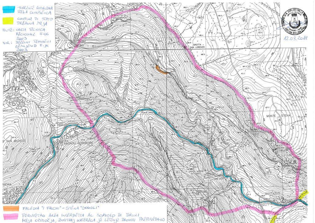 Comune San Dorligo-Dolina – Ordinanza corvo imperiale 2018 – 13 12_02_2018 – allegato
