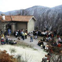 Festa al Casello Modugno