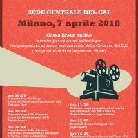 Locandina-Conferenza-Cinema-web