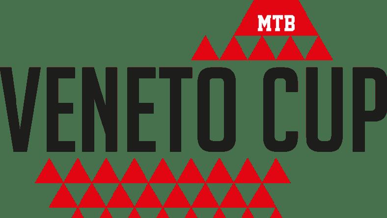 vulkan Veneto-Cup-logo-788×445