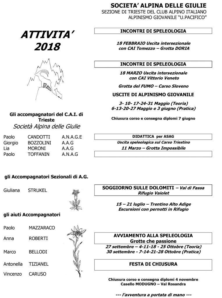 AG locandina 2