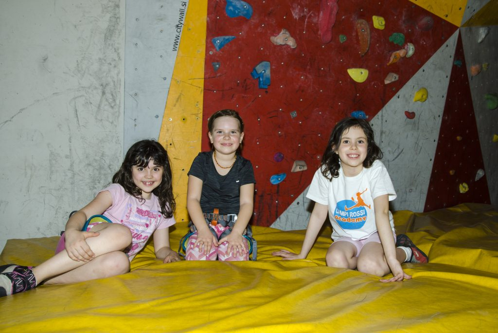 DSC_6494 le ragazze