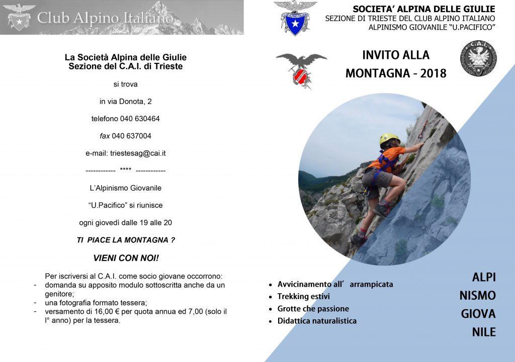 LOCANDINA_alpinismo2018-2