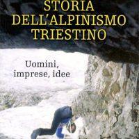 Storia-alpinismo-triestino