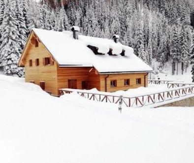 nordio neve 2
