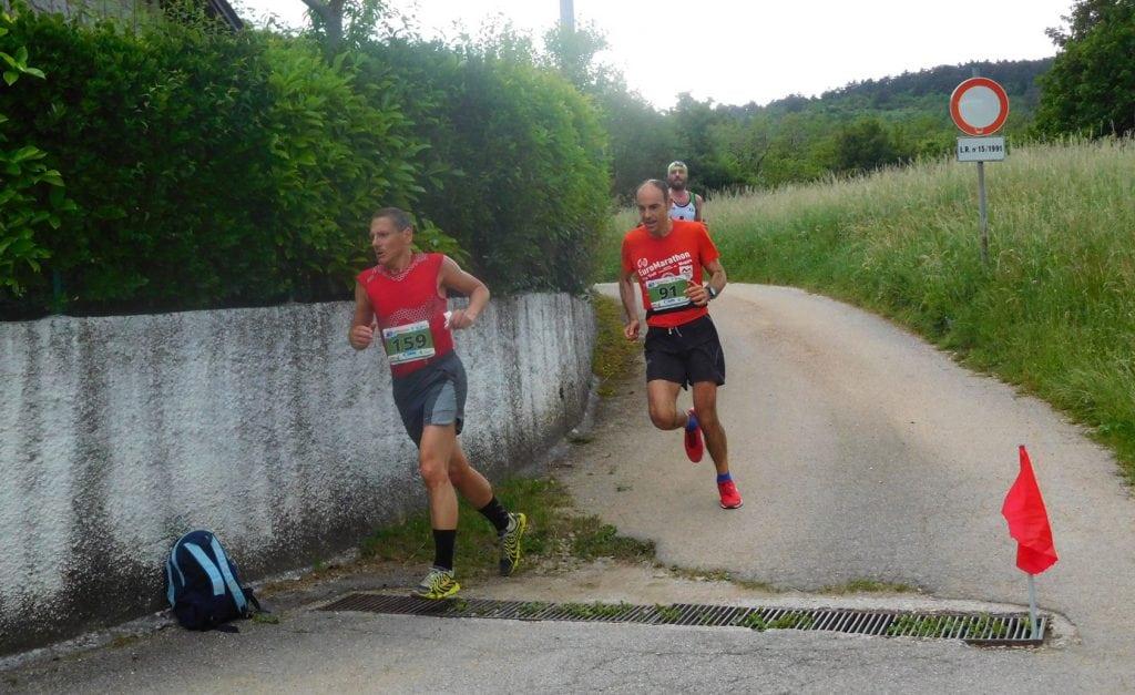06 runner