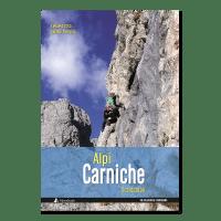 cover alpi-carniche-occidentali