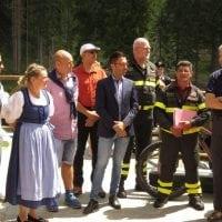 Nordio 30-06-2018_Toli (1)