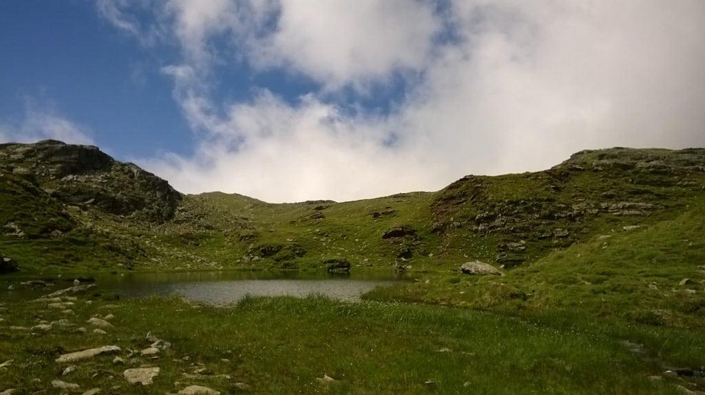 quieto-laghetto-alpino-austri-2018