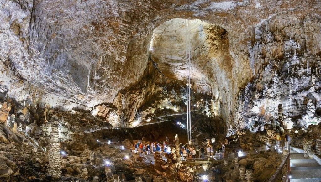 sergio_laburu – foto grotta