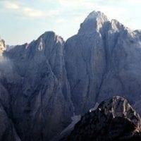 gs7-Cima-Vallone-parete-Nord