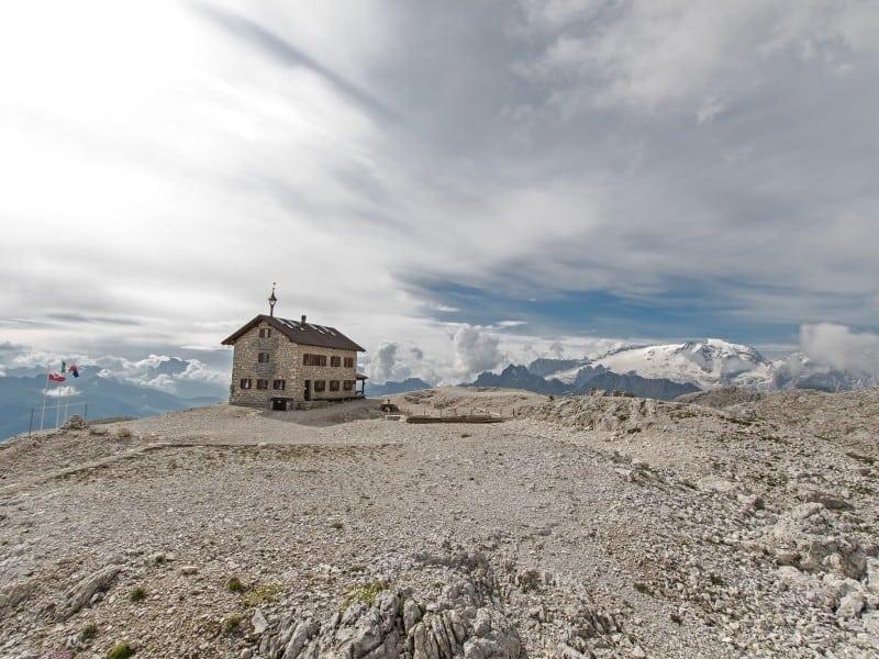 rifugio-kostner-corvara-alta-badia-vista-panoramica-12