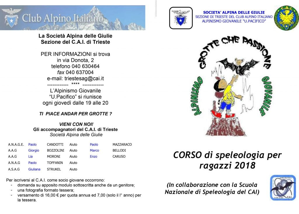 LOCANDINA_GROTTA2018colore-2
