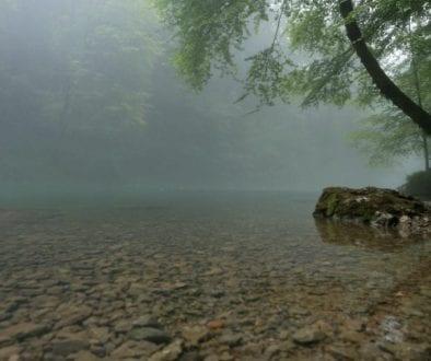 Risnjak-715-giu2015-fiume Kupa-sorgenti