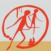 cronotraversata maestro logo piccolo 2018
