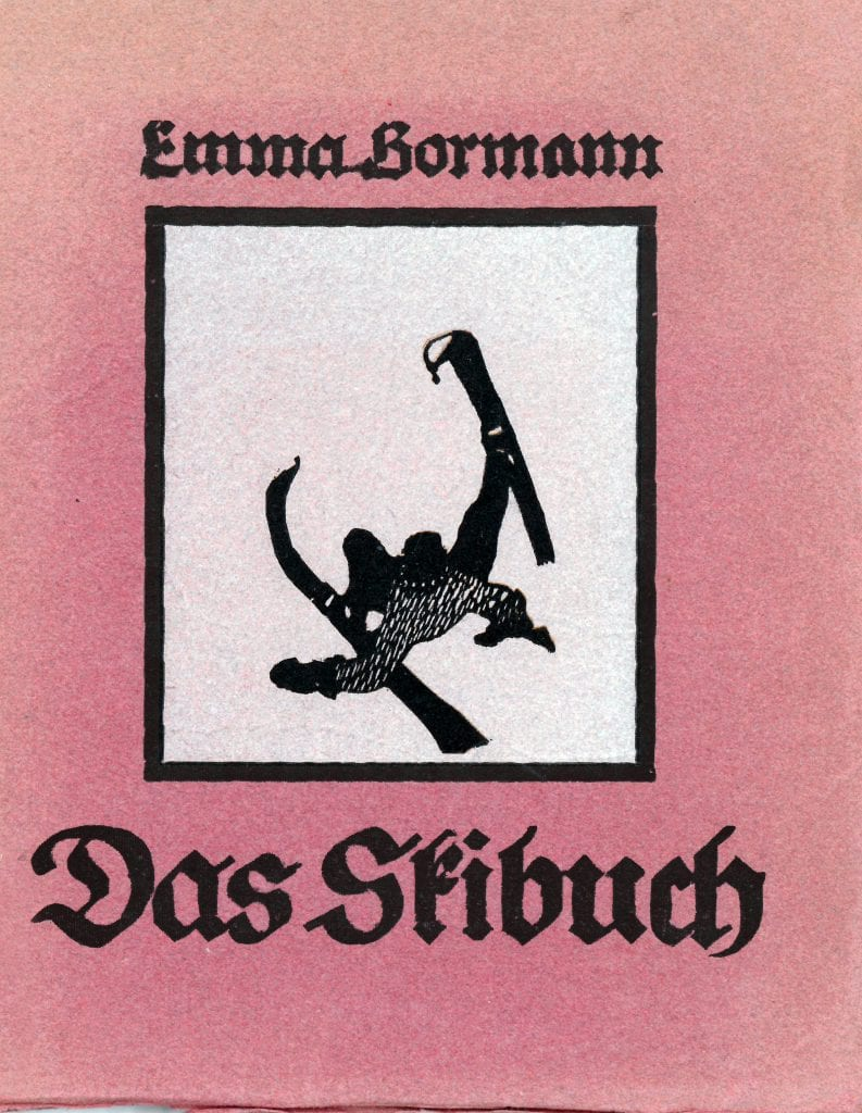 01 bormann cover