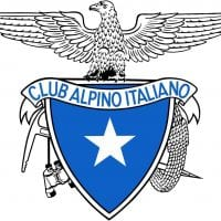 Cai_Club_Alpino_Italiano_Stemma copia