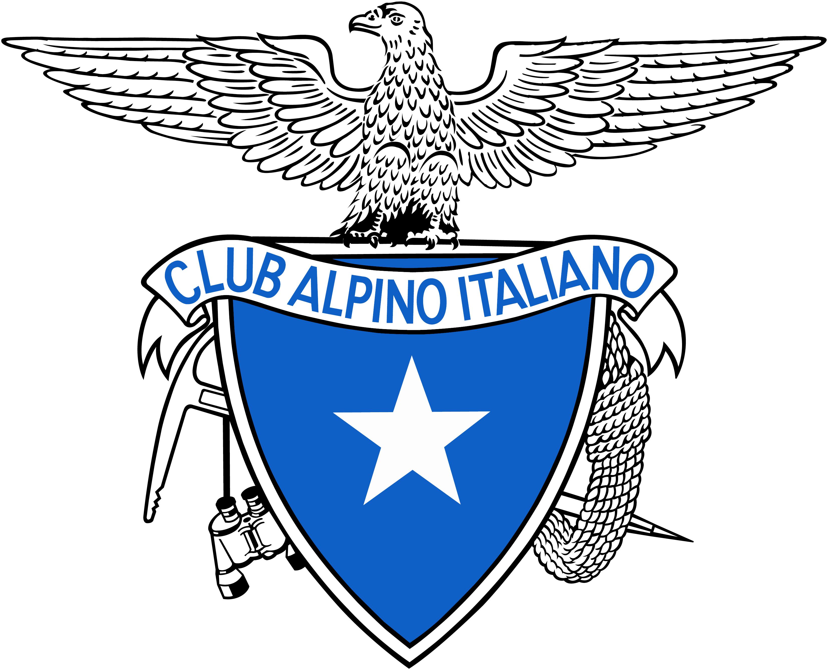 Cai_Club_Alpino_Italiano_Stemma copia