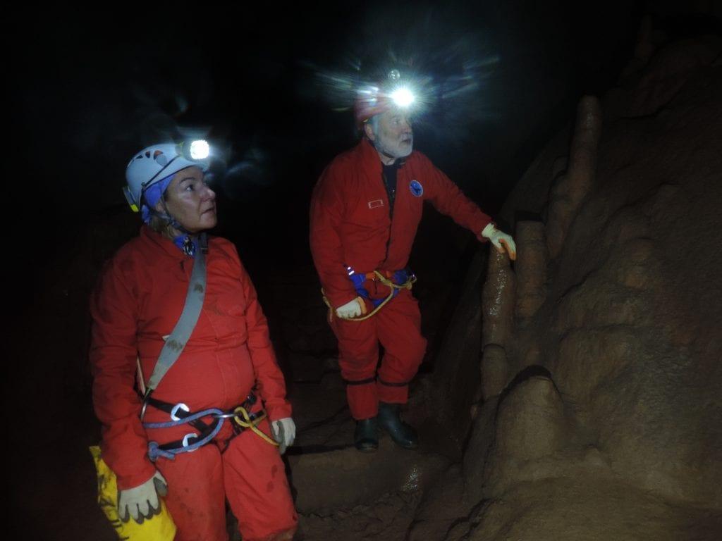 c esc grotta savi DSCN4569