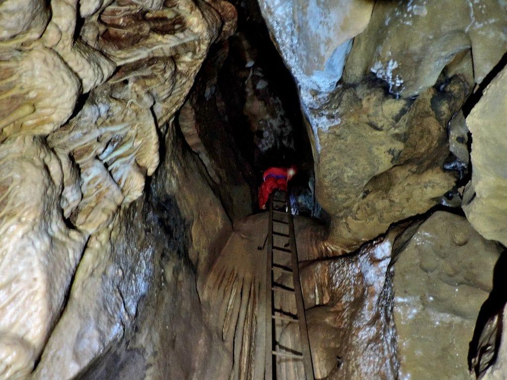 c esc grotta savi DSCN4585