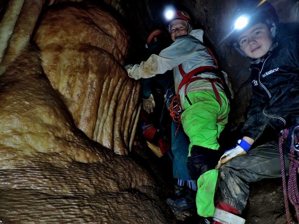 c esc grotta savi DSCN4601