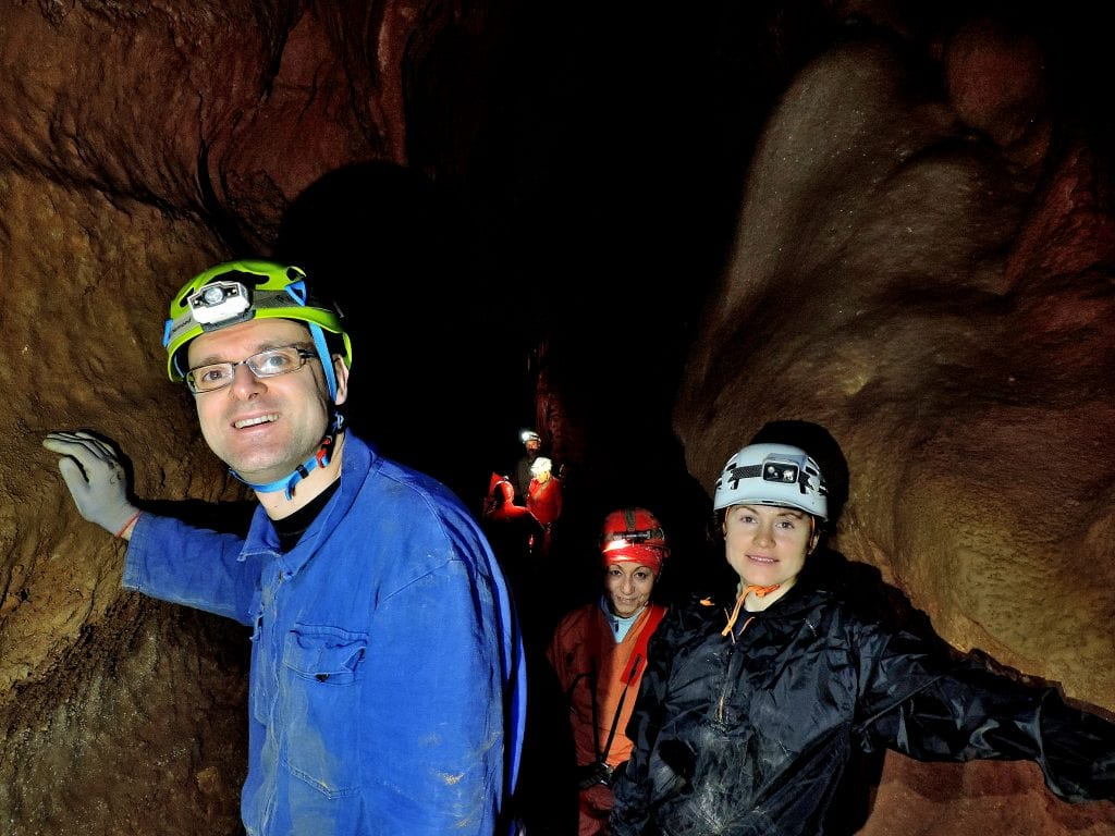 c esc grotta savi DSCN4606
