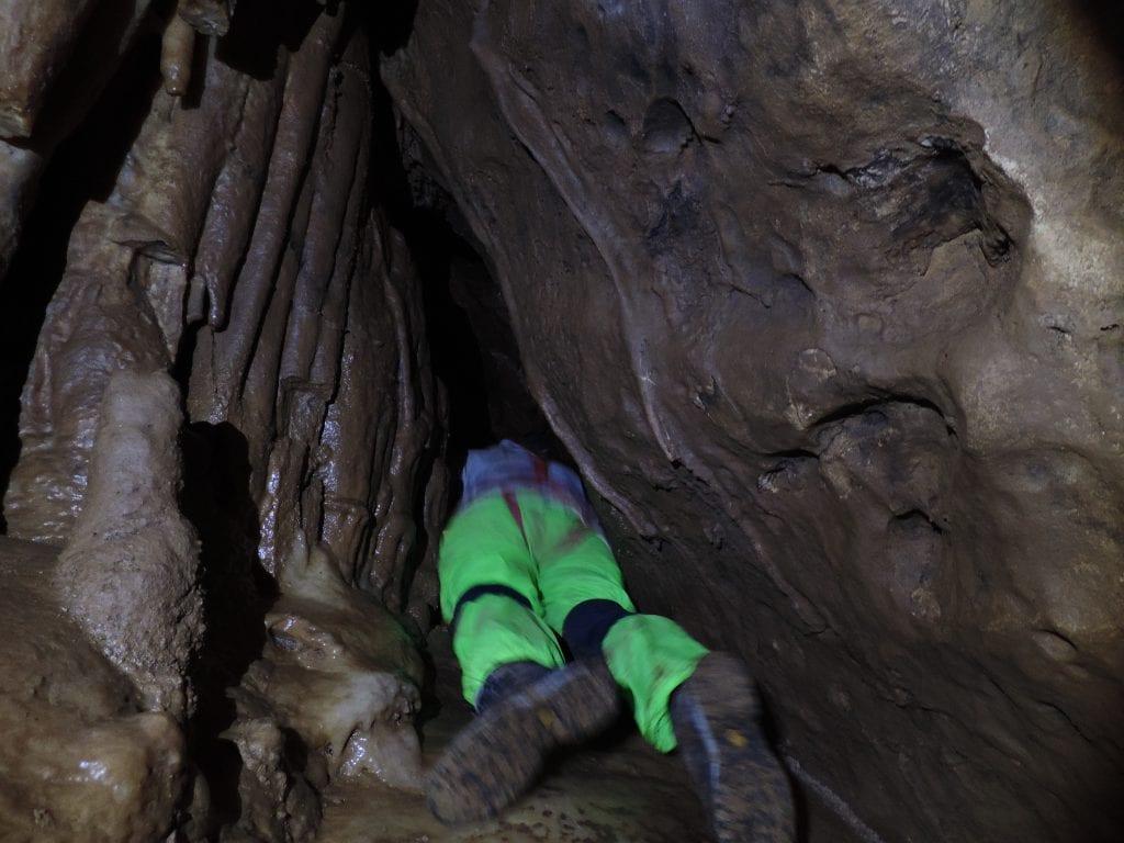c esc grotta savi DSCN4616