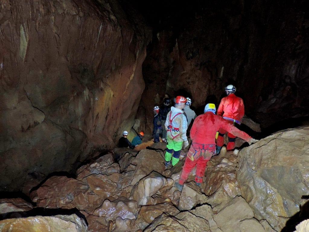 c esc grotta savi DSCN4674