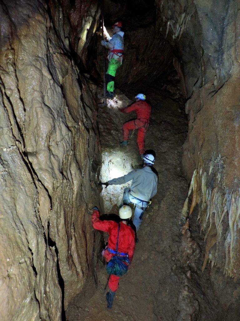 c esc grotta savi DSCN4700
