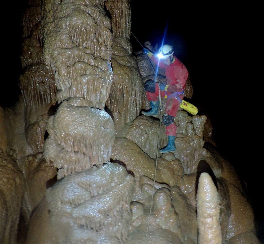 c esc grotta savi DSCN4747