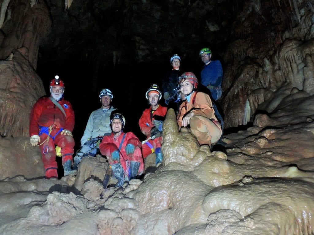 c esc grotta savi DSCN4815