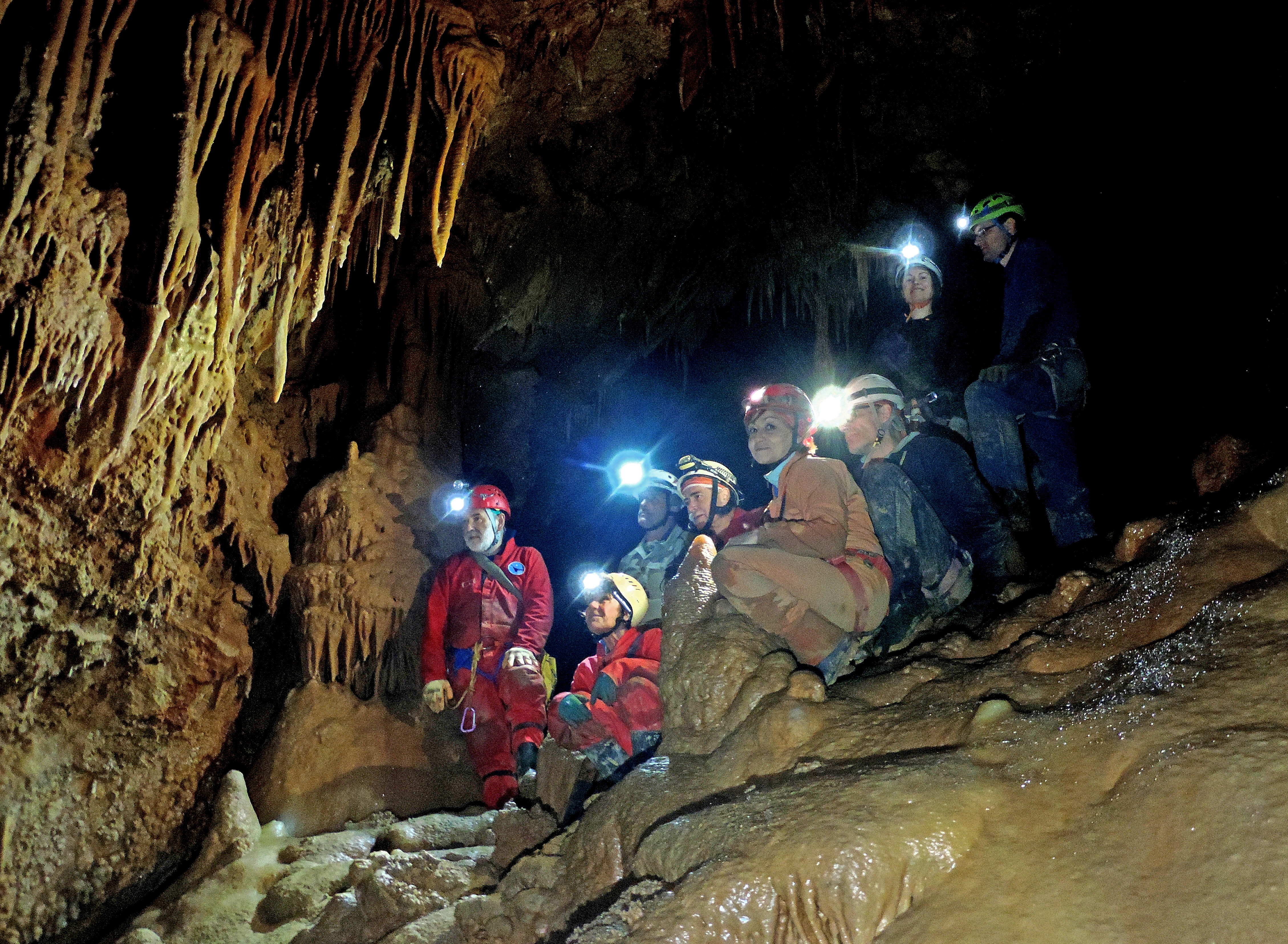 c esc grotta savi DSCN4817